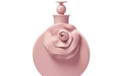 fragranze-donna