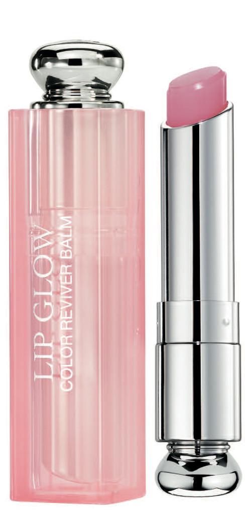 makeup-dior-lip-glow