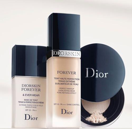 fondotinta-Dior-forEver