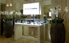 sisley-SPA-Milano
