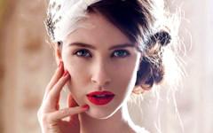 sposa-2016-make-up