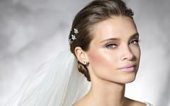 sposa-2016-makeup-divage