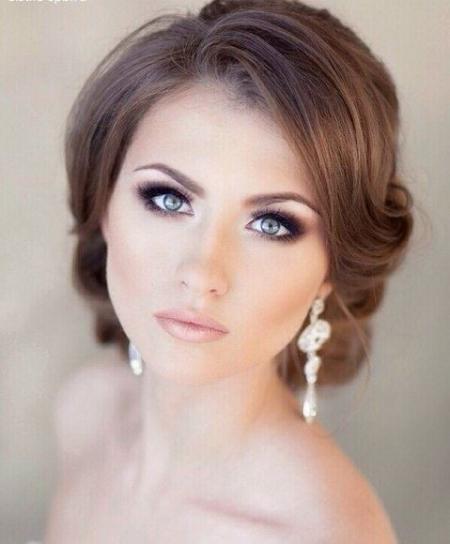 Estremamente Sposa speciale tendenze make up 2016 - Reve QQ17