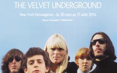 velvet-underground_m