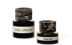 ONYRICO Intineris fragranza lusso