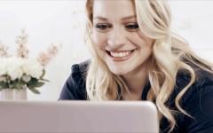 Alice Venuturi Alicelikeaudry Shiseido Realtime Limoni La Gardenia Ibuki realizza il tuo sogno