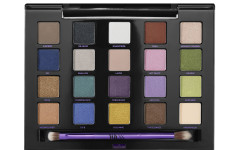Urban Decay XX Vice Ltd Reloaded