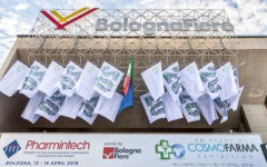 cosmofarma 2016 bologna pharma week federfarma