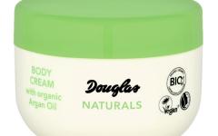douglas naturals douglas cosmetici bio vegan