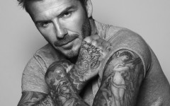 David Beckham_Biotherm_Homme_Ambasciatore_Mondiale