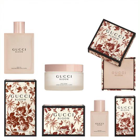 3115732c45 L'insieme di prodotti unici per accogliere una primavera dal profumo e  dalla bellezza straordinaria. Cosi intende aprirsi alla nuova stagione la  nuova ...