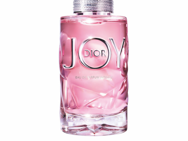 Joy Intense Edp Dior