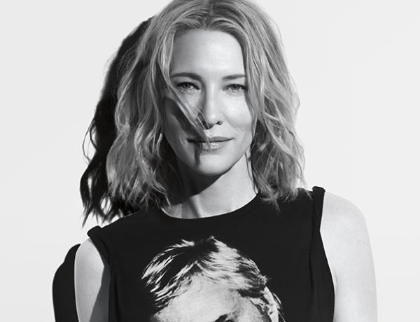 Cate_Blanchett_Copyrights Tom Munro for Giorgio Armani beauty