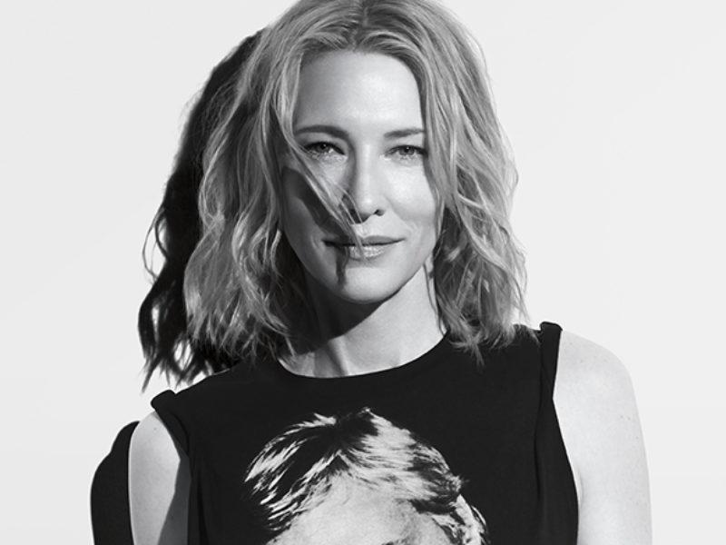 Cate_Blanchett_Copyrights Tom Munro for Giorgio Armani beauty